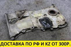 Крышка ГРМ Honda Accord/Tourer/Odyssey K24 [OEM 11410-R40-A00]