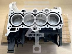 Шорт Блок низ двигателя Hyundai Solaris Kia Ceed Rio 1.6 G4FC