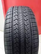 Farroad FRD66, 265/60 R18