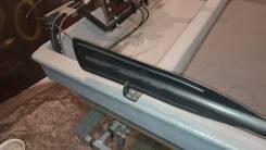 Продам стеклопластиковаю лодку 380 с мотором ханкайда под дистанцией