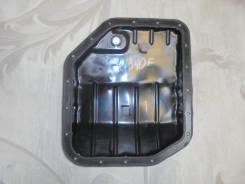 Поддон коробки переключения передач Toyota 1NZFE U340E