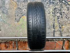 Goodyear Excellence, 195/55 R16
