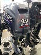 Мотор лодочный SEA-PRO OTH 9.9 (S)