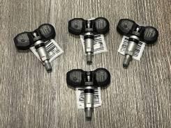 Датчик давления в шинах 433MHz (TPMS) BMW 36106790054