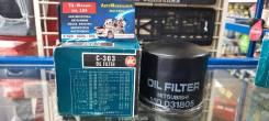 Масляный фильтр VIC C-303