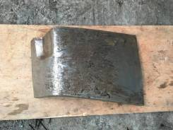 Низ задней угловой панели УАЗ-452 3741 - правый (ремвставка) уценка