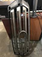 Решётка радиатора Тойота 200 c 2015 года