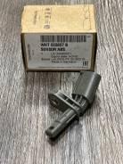 Импульсный датчик ABS VAG WHT003857B 7L0927807B