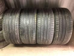 Michelin Latitude Sport 3, 265/40 R21
