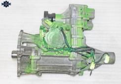 Раздаточная коробка 66т. км. (J20A) Suzuki Escudo (Grand Vitara) TD54W