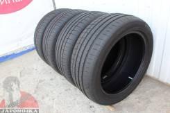 Pirelli P7, 215/50 R17