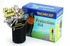 Комплект пылезащитный Monroe PK124