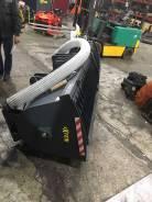 Ковш бетоносмесительный на 800 литров