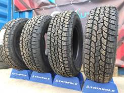 Triangle AgileX AT TR292, 265/75 R16 116S