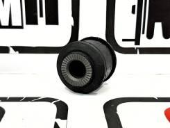 Сайлентблок задней поперечной тяги Nissan R33 Toyota #X9#/10#