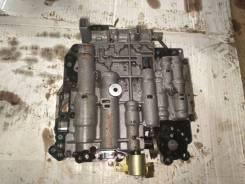 Блок клапанов автоматической трансмиссии 7AFE Toyota