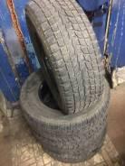Dunlop, 265/70 R16