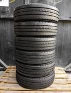 Bridgestone Duravis R205, LT 185/70R15.5