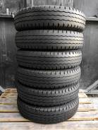 Dunlop SP 485, LT 185/85R16 111/109L
