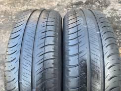 Michelin Energy, 175/65R14