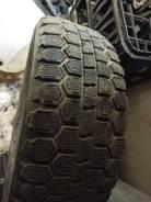 Dunlop, 215/65 R14