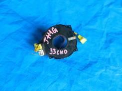 Шлейф-лента air bag Daihatsu Terios Kid 2004