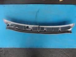 Решетка под лобовое стекло Daihatsu Terios Kid 2000, передняя