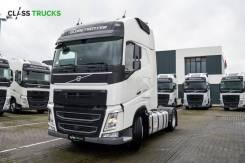 Седельный тягач Volvo FH13 500 4x2 XL Euro 6 VEB+, MCT