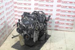 Двигатель Nissan CG10DE для March, CUBE.