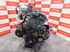 Двигатель Nissan QG13DE для Familia, AD, Sunny. Гарантия, кредит.
