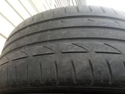 Bridgestone Potenza S001, 235/45/R19