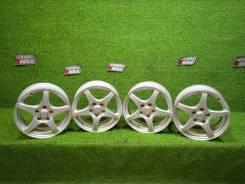 Комплект дисков Grass IX