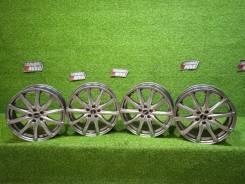 Комплект дисков Manaray EvroSpeed