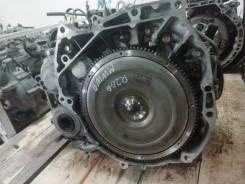 АКПП Honda Stepwgn RK1 R20A