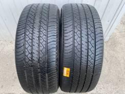 Dunlop SP Sport 270, 215/55 R17