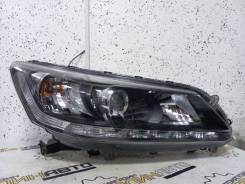 Фара Honda Accord [33100T2AY11] 9, передняя правая