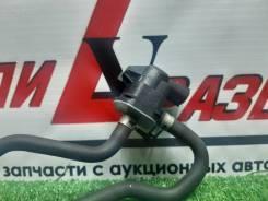 Клапан продувки адсорбера Toyota Camry 2006 ACV40 2AZFE [9091012276]