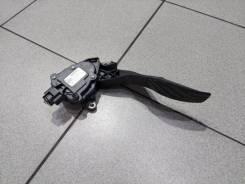 Педаль газа Nissan X-Trail 2014 [180024CL0A] NT32-011838 MR20DD