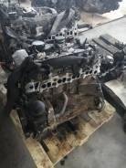 Двигатель Mercedes E-Class 1999 [OM611] W210 OM611 2.2CDI