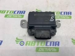 Блок управления электро-ручника Hyundai I40 2013 [597903Z500] Седан Бензин