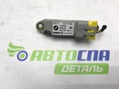 Датчик удара Airbag Bmw 320I 2002 [65776911038] Седан Бензин