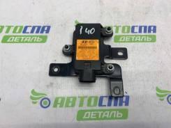 Датчик положения руля Hyundai I40 2013 [956903V100] Седан Бензин