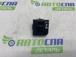 Блок управления иммобилайзера Hyundai I40 2013 [954202L700] Седан Бензин