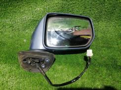 Зеркало заднего вида (боковое) Nissan R'nessa, правое