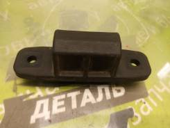 Кнопка Открывания Багажника Mazda Cx 5 2014 [KD53624B0A] 2.0 Skyactive, задняя