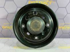Шкив помпы Opel Insignia Opc [12611587] A28NET