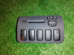 Кнопка регулировки зеркал Toyota Alphard