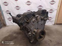Двигатель Dodge Intrepid 2