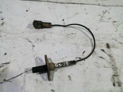 Датчик кислорода Toyota Mark 2 [GX71-4017]