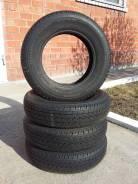 Bridgestone R600, 155R13LT 8P.R.